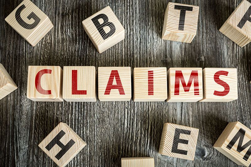 Is it Worth it to File a Homeowners Insurance Claim?, consider before filing a claim with your home insurance