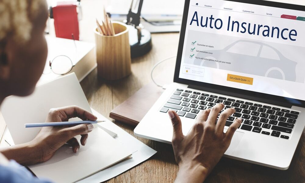 Suggestions to Help You Understand Your Auto Insurance Policy, tips to help you make sense of your auto insurance
