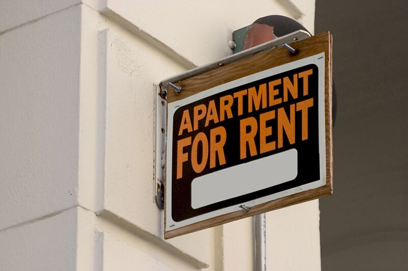 Here Are 3 Reasons Why You Need Renters Insurance, why you can't afford to skip out on renters insurance