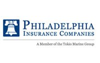 Philadelphia-Insurance-Companies