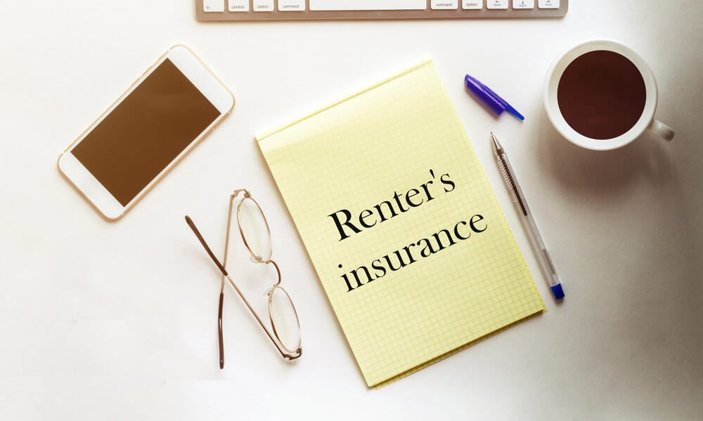 renters insurance questions
