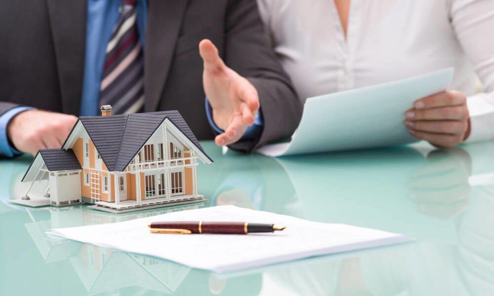 non renewal of homeowners insurance