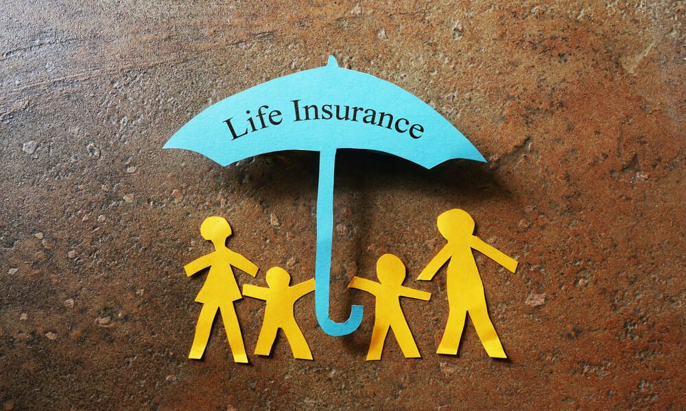 guide for choosing right life insurance policy