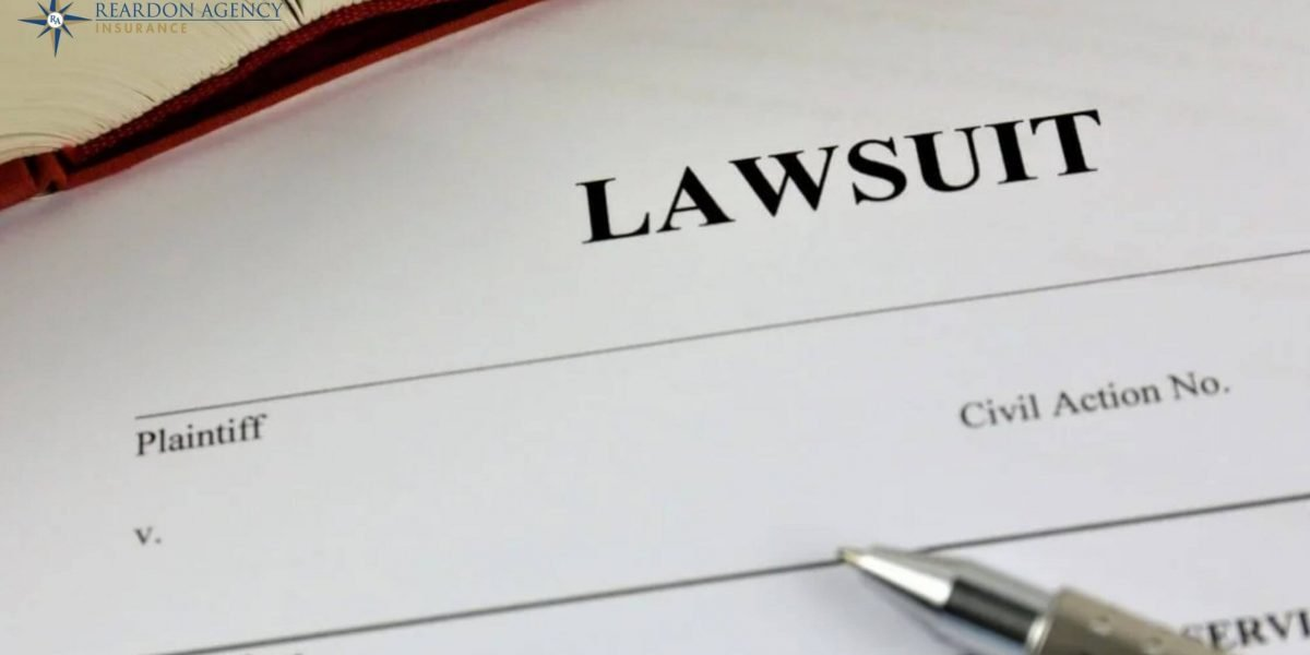 Protect your business from lawsuit