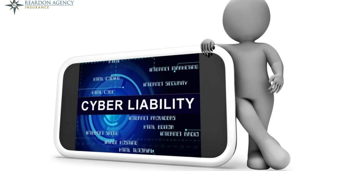 Cyber Liability Insurance in Connecticut