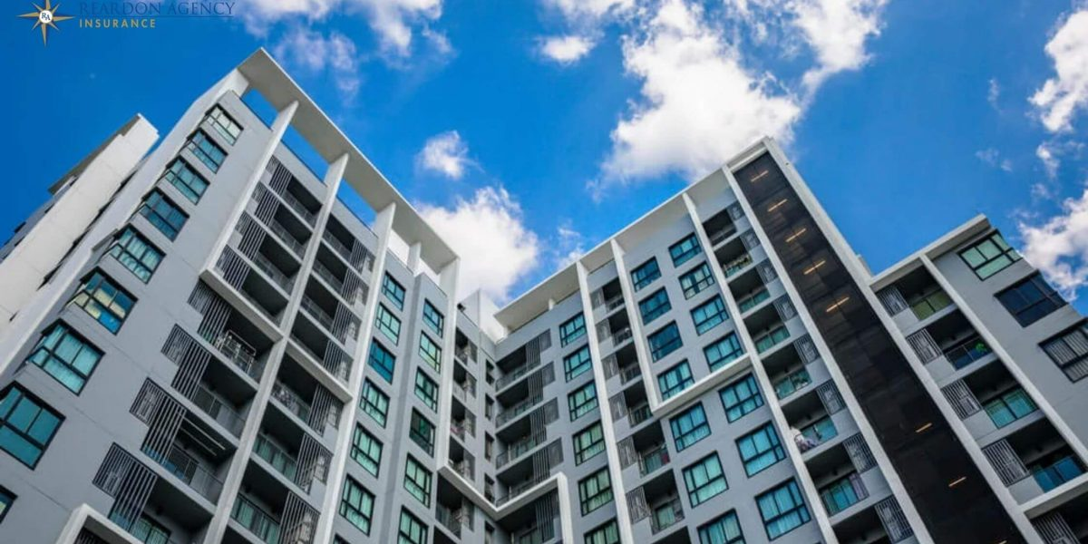 how to find the right condo