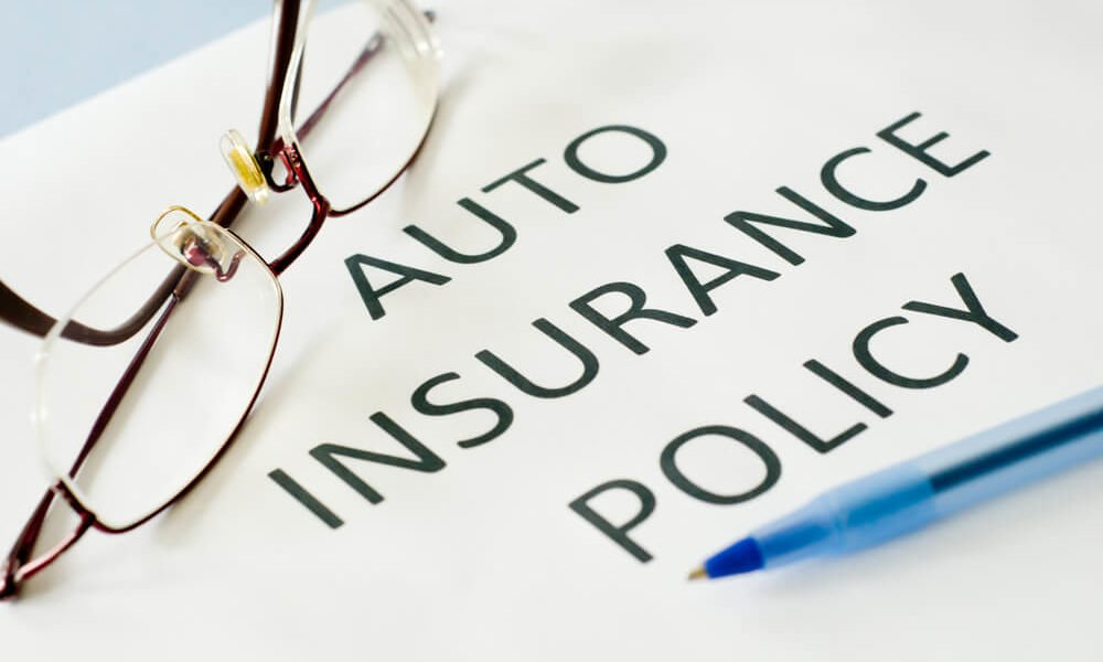 How to Figure out Your Auto Insurance Deductible